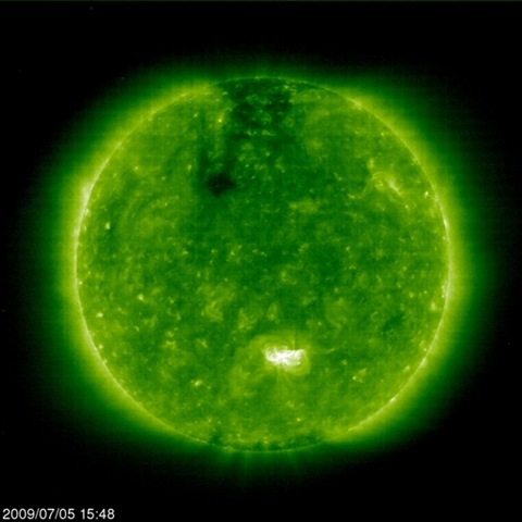The Sun is Acting Strangely Again Soho0001%5B8%5D